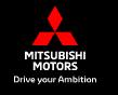 Mitsubishi Motors Bangladesh