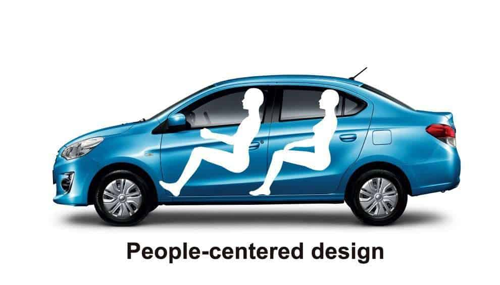 People-centered Design