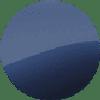 Outlander Cosmic Blue Metallic 1 Brand New Car Mitsubishi Bangladesh
