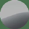 Outlander Titanium Gray Metallic 1 Brand New Car Mitsubishi Bangladesh