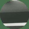 PAJERO Eiger Gray Metallic U19 1 Brand New Car Mitsubishi Bangladesh