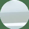 PAJERO White Solid W37 1 Brand New Car Mitsubishi Bangladesh