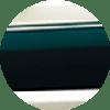 PAJERO Cool Silver Metallic Eiger Gray Metallic Hh8 1 Brand New Car Mitsubishi Bangladesh