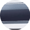 PAJERO Platinum Beige Metallic Deep Sea Green Mica S1G 1 Brand New Car Mitsubishi Bangladesh