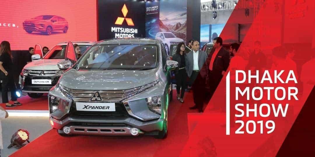 MMC Stories Page DM Brand New Car Mitsubishi Bangladesh